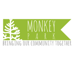 Monkey Park Social E.