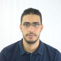 Abdaoui A.