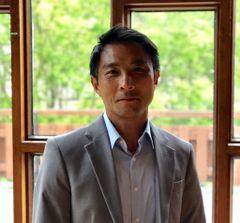 Osamu W.