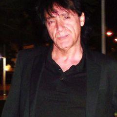 Vince S.