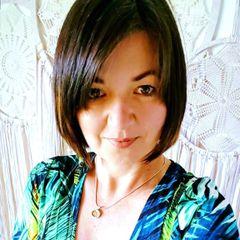 Katarzyna K.