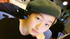 Ayako I.