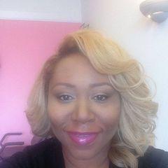 Ebony J.