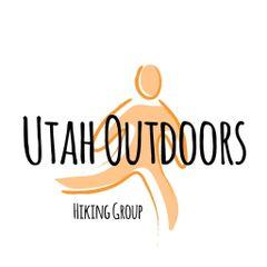 Utah O.