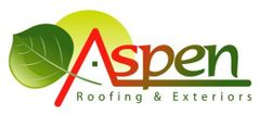 Aspen Roofing and E.