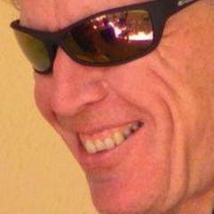 Arne L.
