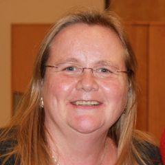 Susanne H
