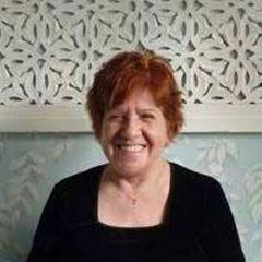Jane U.