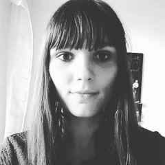 Marcelina K.