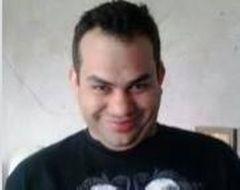 Helio Oliveira B.