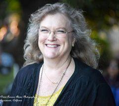 Janice Brown S.