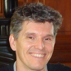 Marc van K.