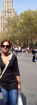 Kristen Y.