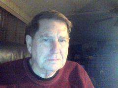 Jon Cristofer M.