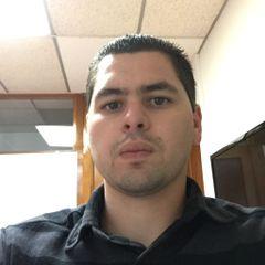 Allan Rodriguez V