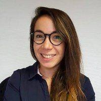 Myriam El K.