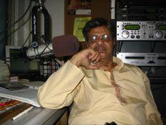 Dr. M.S. Nagabhushana (Nag) R.