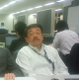 Hiroyuki A.
