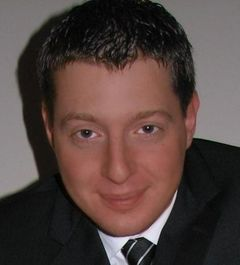 Leonid B.