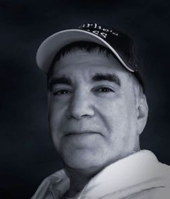 Charles G.