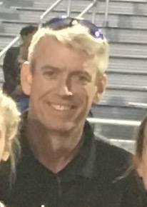 Vince E.