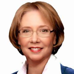 Elaine Q.