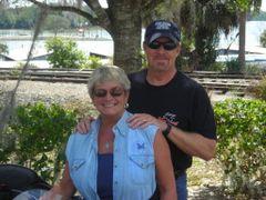 Steve & Joanie S.