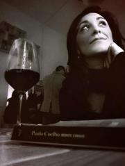 Enrica C.