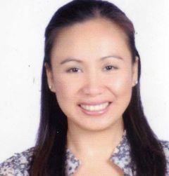 Mei Ling Q.