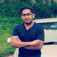 Nadhiir R.