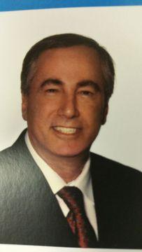Avery W.