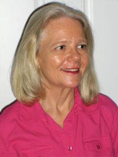 Marsha S. F.
