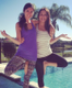 Satori_Sisters