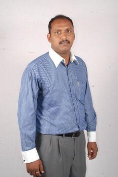 dhananjaya