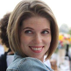 Laura Diane C.
