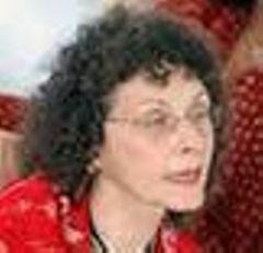 Joanna Z.