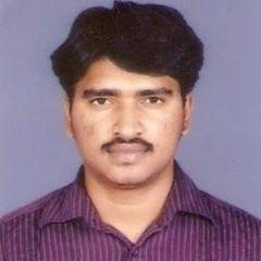 Naga Srinu K.