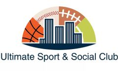 Ultimate Sport & Social C.