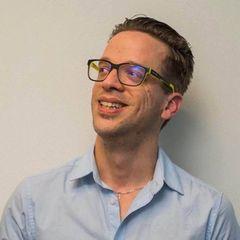Pieter Van de S.
