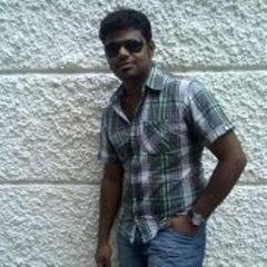 Venkataramanan S.