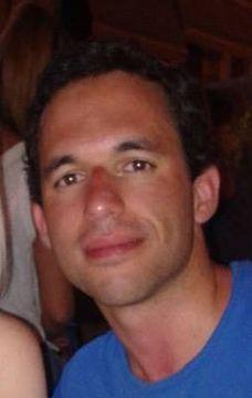 Pedro F.