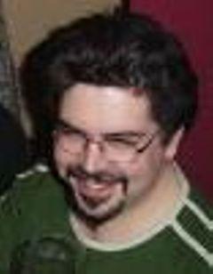 Tim D