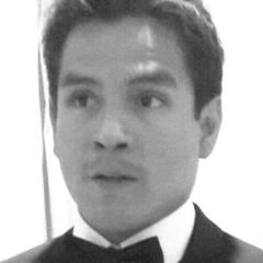 Gian R.