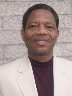 Abraham Jide S.