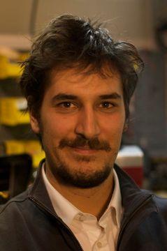 Simon Emmanuel R.