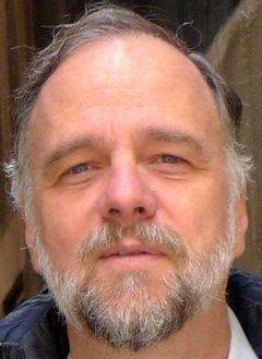 Devon M.