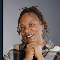 Janice M. J.