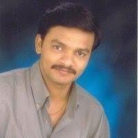 Jagadish Appana S.