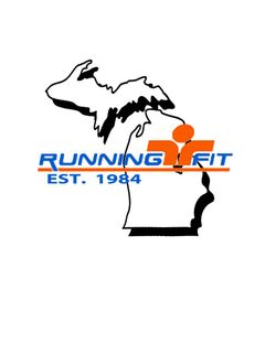 Running F.