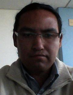 Emiliano F.